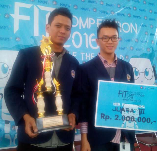 foto-mahasiswa-FT-Untan-pemenang-fit-competition-jadi-640x619